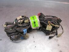 KAWASAKI ZZR1100C ZZR1100 C KABELBOOM WIRING HARNESS 26030-1015