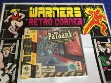 Panasonic 3do jeu 3d0 #retrogaming Pataank Import Neuf Scellé