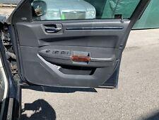 S Original Panneau De Porte Montage Clip Pour Chrysler 300 C wx68dx9-aa 10 x YOU