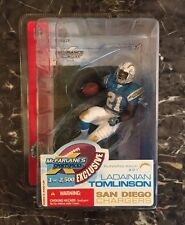 McFarlane Toys NFL Sports Picks Super Bowl XXXVII 37 Exclusive Action Figure