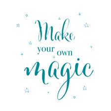 Screen Sensation 12 x 12 Screen - Make Your Own Magic - Brand New