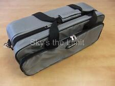Starguider Eyepiece Carry Bag / Eyepiece Carry Case