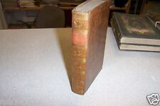 MODELES DE PERFECTION CHRETIENNE LEFORT 1832