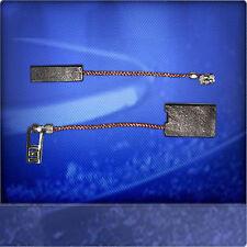 Charbon BALAIS charbon charbon stylos moteur charbon pour Hilti te 92 l'arrêt automatique