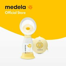 Medela Swing Flex Breast Pump | $100 off RRP| Brand new | Buy direct from Medela