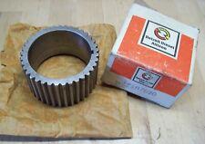 Genuine Detroit Diesel Oil Pump Drive Gear 37 Tooth Part # 5117020 NOS