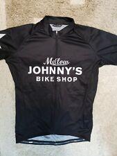 Mellow Johnnys's, Giordana, Lance Armstrong, Classic Jersey