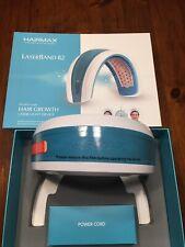 HairMax LaserBand 82 Lasers Hair Growth Treatment Band