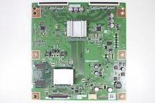 """Sony 32"""" KDL-32EX700 RUNTK4353TPZZ T-Con Timing Control Board"""