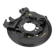Genuine Mopar Parking Brake 52129177AD