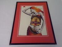 2003 Michelob Beer 11x14 Framed ORIGINAL Vintage Advertisement
