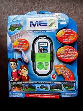 New ME2 Handheld Video Game Play online and on the Go! Irwin Toys