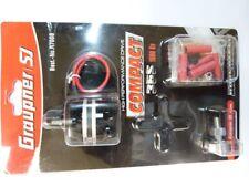 COMPACT 35S 1600KV brushless Motor Graupner # R7008