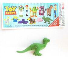 Zaini Toy Story - Rex - mit BPZ 2010