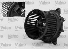 Ford FOCUS / Ford MONDEO III - INTERIOR BLOWER - VALEO 715016 NEW!!!! FREEPOST
