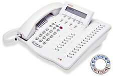 New Avaya Definity 6424D+ Phone Telephone - Inc VAT & Warranty - 108807546