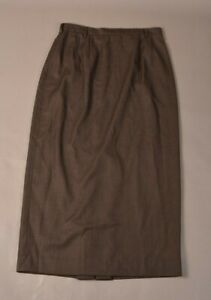 Austin Reed Women S Skirts For Sale Ebay