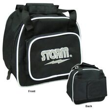 Storm Bowling Spare Kit Add-a-bag for 2/3 Ball Rollers - Free Shipping!