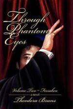 English Fiction Books 2000-2010
