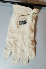 D1** MG MasterGrip DynaGrip Golf Glove Regular Left XL