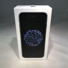 Apple iPhone 6 16GB Space Gray Verizon Unlocked - BRAND NEW