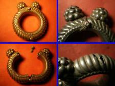 Bijoux du XIXe siècle et d'avant, d'Inde
