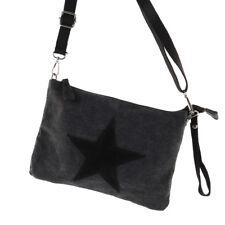 BY ALINA Damentasche Tasche Jeans Jeanstasche Handtasche Designertasche  #S2