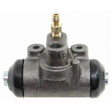 NAPA Wheel Cylinder - Rear NUP 37787