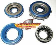 700R4 700 4L60 4L60E 4L65E New Bonded HP Steel Piston Kit W- Spring Retainer