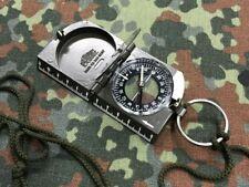 Bundeswehr BW Conat Kompass F.W. Breithaupt und Sohn German Army Compass