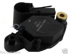 Generator Controller Regulator Berlingo Ax Ducato Boxer Expert Golf