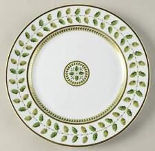 Bernardaud CONSTANCE Dinner Plate 1177602
