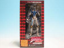 Super Action Statue The Hand JoJo's Bizarre Adventure Part.4 Diamond Is Unbr...