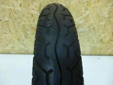 Pneu 100-80-16 deux roues usure 25% / 50S Occasion pneumatique pneus pneumatique