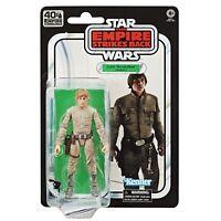 Star Wars 40th Anniversary The Empire Strikes Back Luke Skywalker (Bespin)