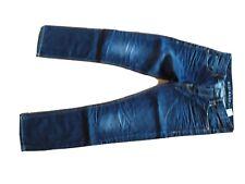 Jeanshose Herren Tom Tailor Blue 31/32 gebraucht wenig getragen