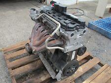 2012 2016 Volkswagen Engine 25 L I5 Warranty Tested Oem