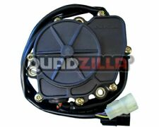 Genuine Quadzilla DINLI Gear Motor Assembly 600 700 800