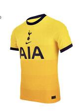 Tottenham Hotspur Officiel 2017-18 Football shirt Soccer Jersey enfant 6 mois