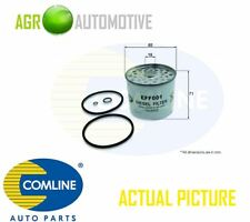 COMLINE ENGINE FUEL FILTER OE REPLACEMENT EFF001