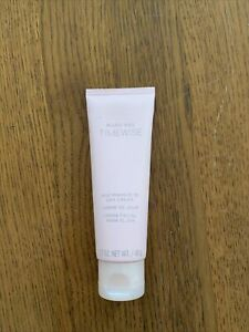 Mary Kay TimeWise Age Minimize 3D Day Cream - 1.7oz Normal To Dry Skin