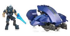 Mega Bloks Halo Covenant Commander CNH23