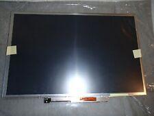 Dalle écran NEUVE mate avec inverter - LTN141W1-L02 - LCD Display