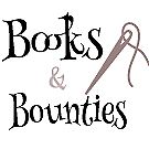Books & Bounties