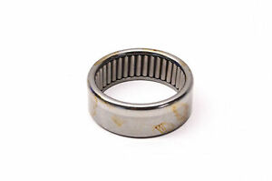 New OEM Ford E0TZ-7A132-A 1980-1989 Ford F-150/350 Bronco Transfer Bearing NOS