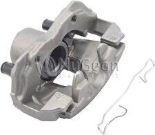 Nugeon 99-17976B Frt Right Rebuilt Brake Caliper