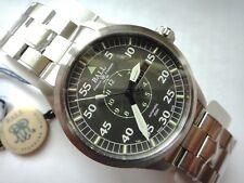 Genuine Ball watch Engineer Master II Aviator Grey face NM1080C-S5J-GY