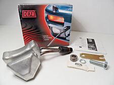 Engine Heater Element DEFA 411879 OPEL ASTRA VECTRA ZAFIRA 2001->