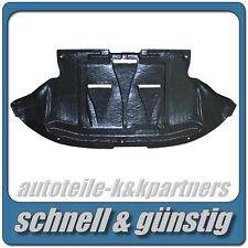 Unterfahrschutz Motorschutz für AUDI A4 (B5) 1994-2001