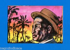CRONISTORIA MONDIALE Folgore '65-Figurina-Sticker n. 278 - ALBERT LUTHULI -Rec